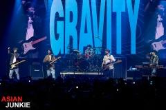 DAY6Gravity2019Tour46