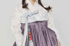 GahyeonLunarNewYear2019Fan