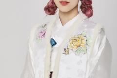 YoohyeonLunarNewYear2019Fan