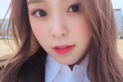GahyeonOverTheSky1