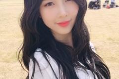 YoohyeonOverTheSky1
