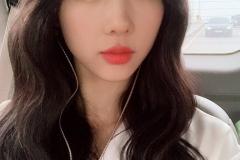 YoohyeonOverTheSky2