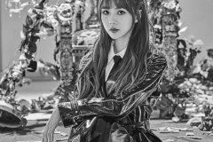 YoohyeonBlackRaidOfDream