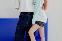 HyunAEDawn2019Puma3