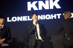 KNKLonelyNightLosAngeles22