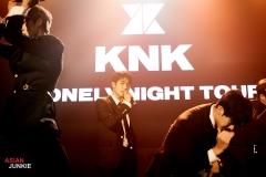 KNKLonelyNightLosAngeles8