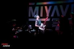 MiyaviNoSleepTilTokyoTour62