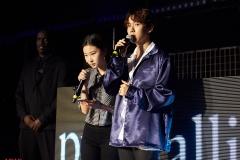 Baekhyun32