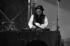 DJMKITRAIN2019SXSW