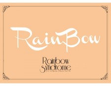 RainbowRainbowSyndrome