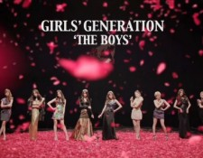 SNSDTheBoysGroup-500x281.jpg
