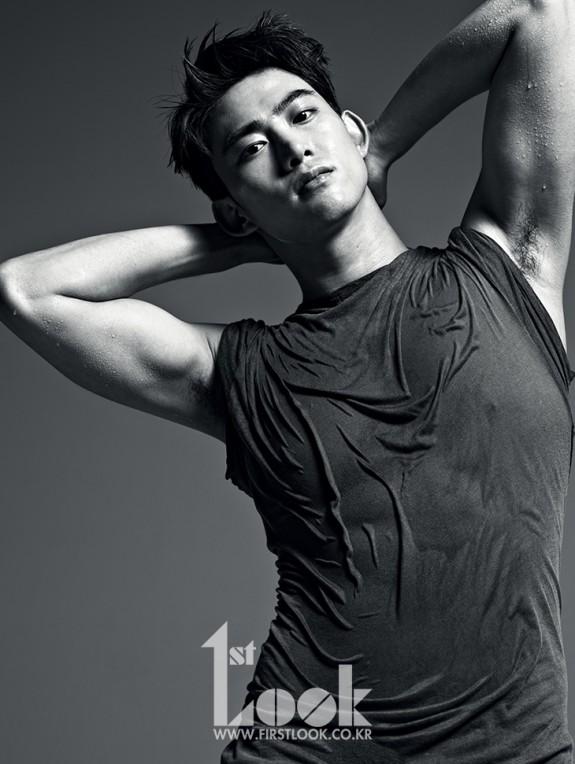 2PM_Taecyeon_1