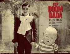 TOPDoomDada