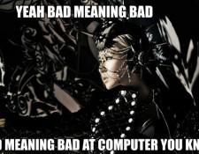 CLComputerBad