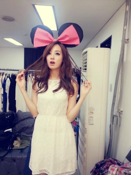 Jooyeon1
