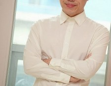 HwangSangHoon