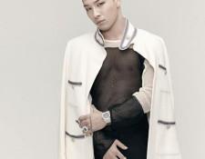 TaeyangRightSaidFred