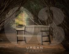 UrbanZakapa03