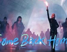 2NE1ComeBackHome