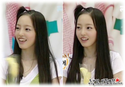 Hara   s recent appearance raises questions about further plastic    Goo Hara Plastic Surgery