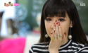 "Park Bom leaves ""Roommate"" due to controversy, thus rendering reality TV pointless"