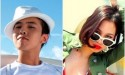 "G-Dragon says ""my dear Kiko"" on hidden Instagram vid, fans hate on Mizuhara Kiko again"