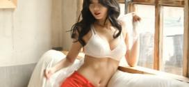 HyunAFreeMonth