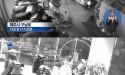 Park Bom case prosecutor allegedly caught jerking it in public like Pee Wee Herman, yo