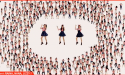 "Orange Caramel's interactive ""My Copycat"" MV is just the best"