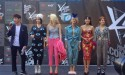SPICA dun goofed with their KCON fashion