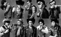 "Super Junior's ""MAMACITA"" music video comes with water-in-my-ear dance"