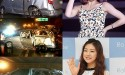 Hyundai set to investigate fatal Ladies' Code accident, Starex had lowest safety rating