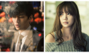 """Lee Min Ki played boob detective on Lee Tae Im for producers of """"For The Emperor"""""""