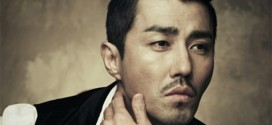ChaSeungWon