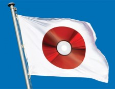 JapaneseMusicFlag
