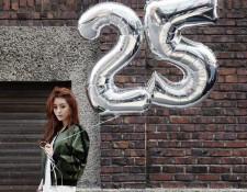 Jieun25