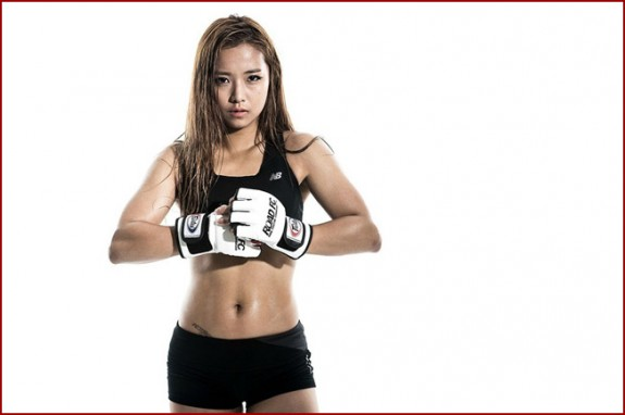 Song Ga Yeon death threat dude wrote an apology, her agency doesn't give a shit