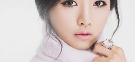 SongGaYeonNovember2014BNTInternational2
