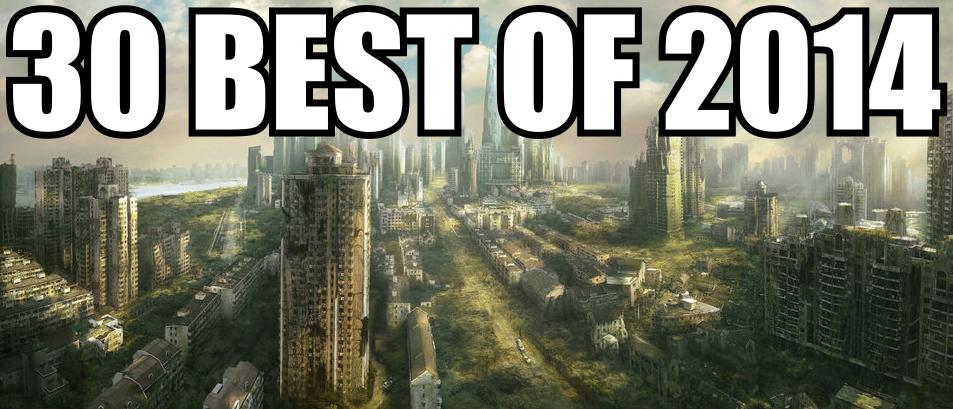 KPOPALYPSE's 30 Best Songs Of 2014: Part 3 – #10-#1 – Asian
