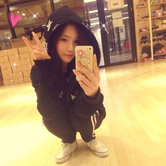 KimSiEun3