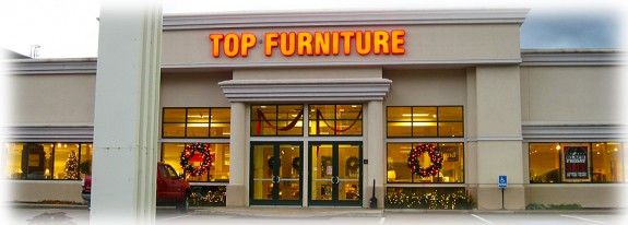 TopFurniture