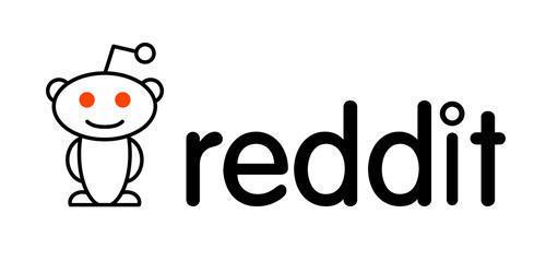 redditLogo