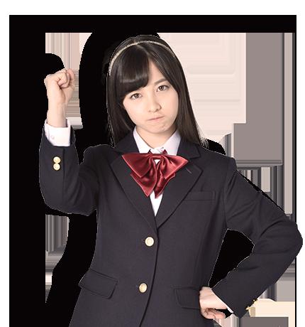 HashimotoKannaSharp2