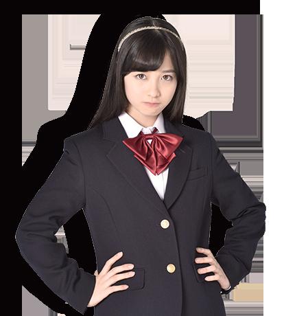 HashimotoKannaSharp3