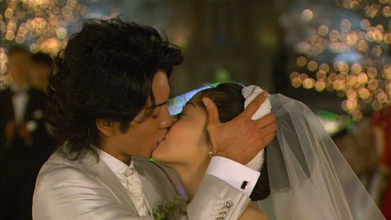 Matsumoto and inoue dating