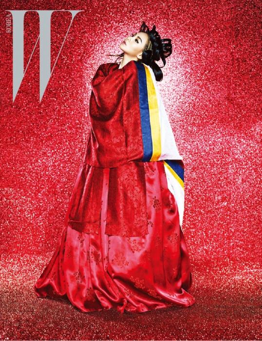 CLWMagazineKorea1