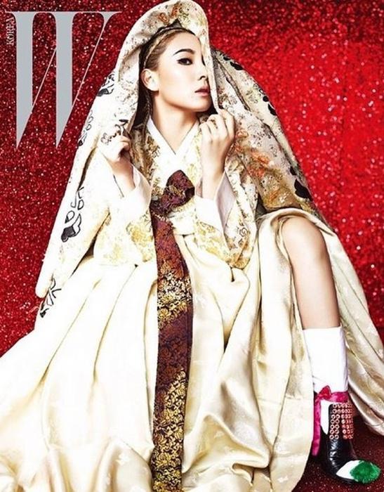 CLWMagazineKorea2