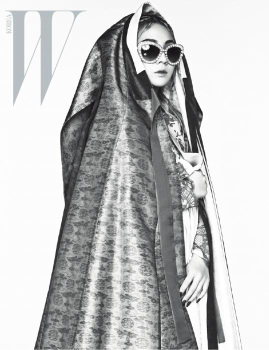CLWMagazineKorea3