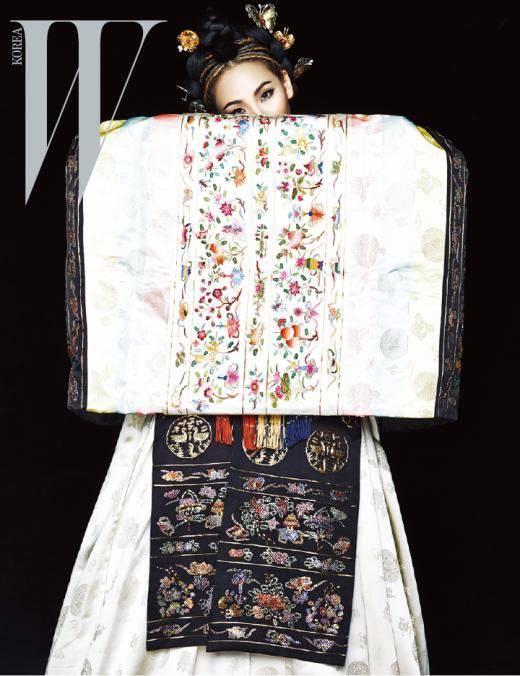 CLWMagazineKorea4