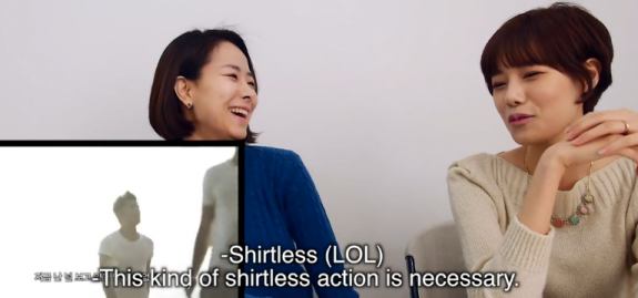 KoreansReactOneDirection7